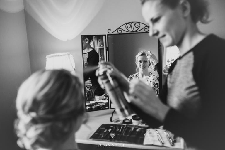 Bruidsfotograaf Hardenberg