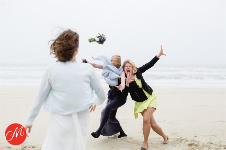 Masters bruidsfotografie award