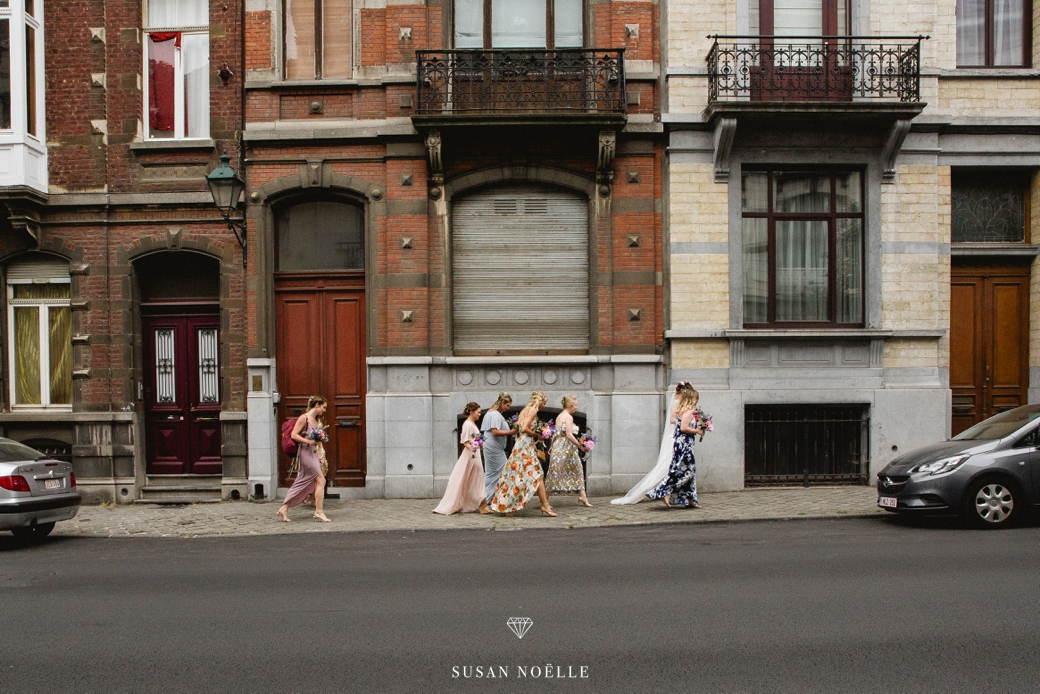 wedding photography brussels