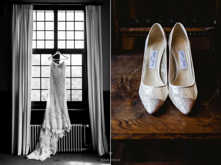 Bruidsfotograaf Renesse